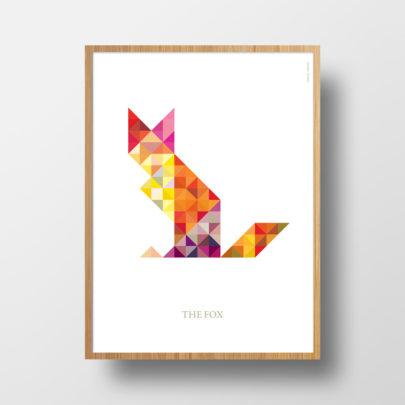 311d00-cw-fox-print