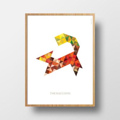 312d00-cw-raccoon-print