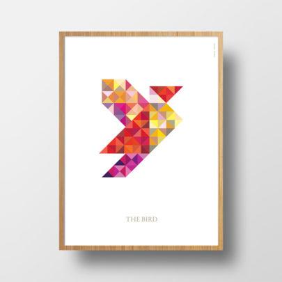 313d00-cw-bird-print