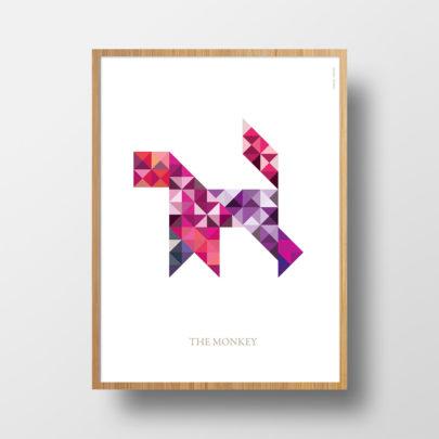 314d00-cw-monkey-print