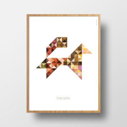 315d00-cw-dog-print