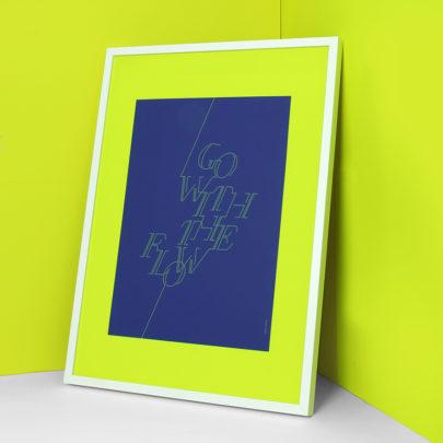 321e30-gwf-neon-yellow-print