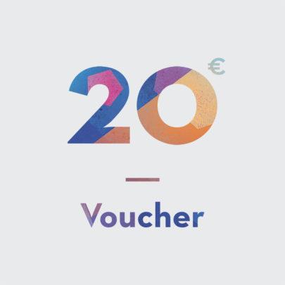 400200-voucher-20