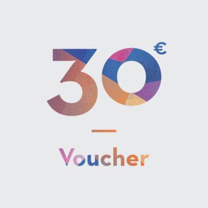 400300-voucher-30