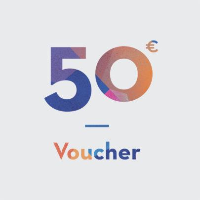 400500-voucher-50
