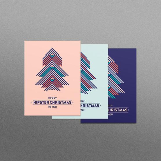 110u0s-hipster-christmas-cards-set