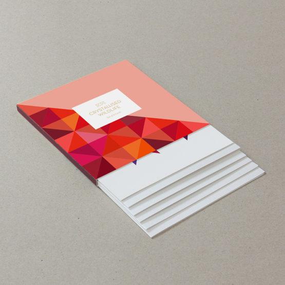 130u0s-crystallised-wildlife-cards-set