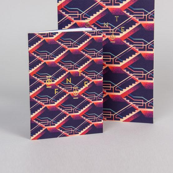 21606s-of-note-pattern-set-6