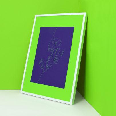 321e40-gwf-neon-green-print