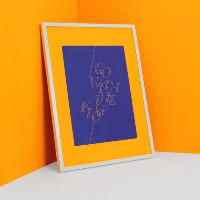 321e40-gwf-neon-orange-print