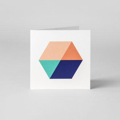 121U00-MCPI_Greeting-Cards_Empty-Front-Web-(1000x1000px)
