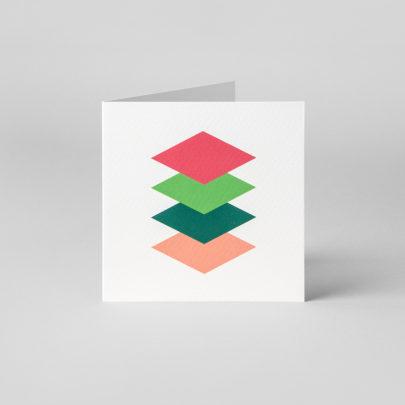 123U00-MCPI_Greeting-Cards_Tree-Front-Web-(1000x1000px)