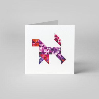 134U00-CW_Greeting-Cards_Monkey-Front-Web-(1000x1000px)
